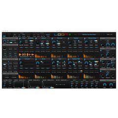 AIR Music Technology Loom II Upgrade Loom
