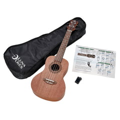 Gifts For Ukulele Players Thomann United States