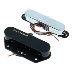 Lace Pickups Tele Sensors