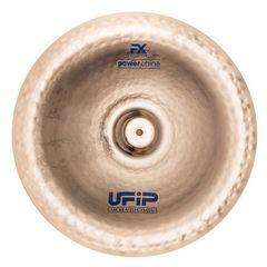 "Ufip 19"" FX Power China"