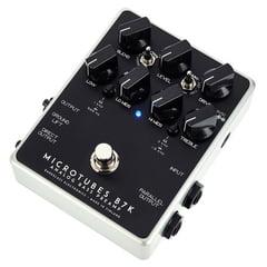 Darkglass Microtubes B7K v2 Bass Overdr.