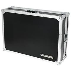 Magma DJ Workstation Numark NS6II
