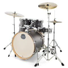 Mapex Storm Rock Set Bundle #IK
