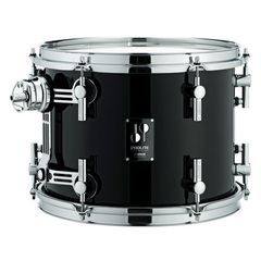 "Sonor ProLite 12""x09"" TT Black"