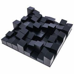 Vicoustic Multifuser Wood 64 Black