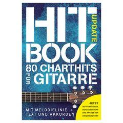 Bosworth Hitbook Vol.1 Update Guitar