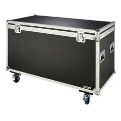 Flyht Pro Accessory Case 117x60x57