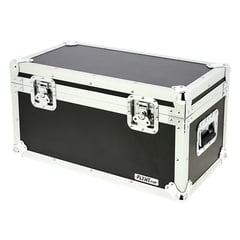 Flyht Pro Accessory Case 60x30x3 B-Stock