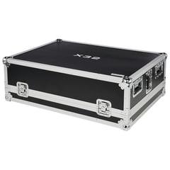 Flyht Pro Case Behringer X32 B-Stock
