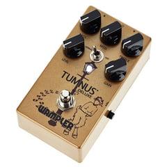 Wampler Tumnus Deluxe Overdrive