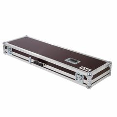 Thon Keyboard Case Clavia Stage3 88