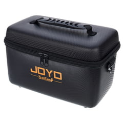 Joyo BantamP Bag