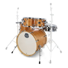 Mapex Armory Rock Shell Set DW
