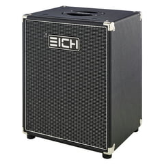 Eich Amplification 115XS-8 Bass Cabinet