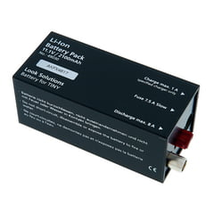 Look Battery Pack Tiny FX/F07