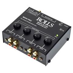 Rolls MX44Pro