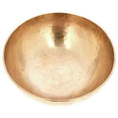 Thomann Tibetan Zen Singing Bowl 8kg
