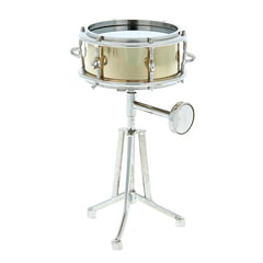 A-Gift-Republic Magnet Snare
