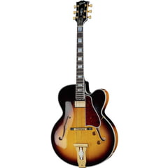 Gibson Wes Montgomery VSB