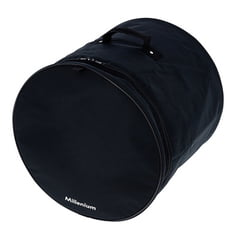 "Millenium 14""x14"" Classic Tom Bag"