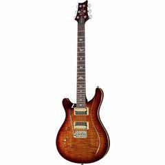 PRS SE Custom 24 Lefthand TS