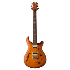 PRS SE Custom 22 SH Trem VS
