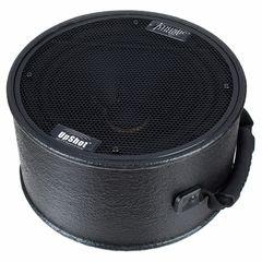 Acoustic Image UpShot S4plus Speaker Cabinet