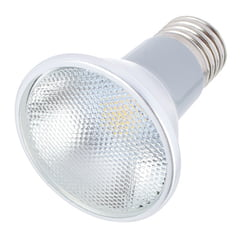 Varytec LED Bulb Par 20 E27 3000K 7W