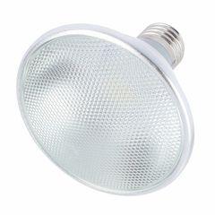 Varytec LED Bulb Par 30 E27 3000K 13W