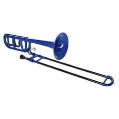 Startone PTB-20 Bb/F- Trombone Blue