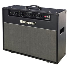 Blackstar HT STAGE 60 212 Combo  B-Stock