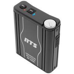 Telex BP-4000 A4M