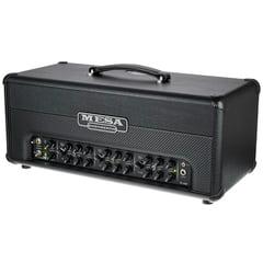 Mesa Boogie Triple Crown TC-100 Head