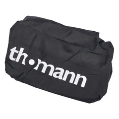 Thomann Rain Cover Classic Gig Bag