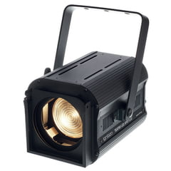Ignition Teatro LED Spot 100 FR