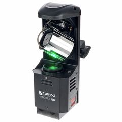 Cameo NanoRoll 100 Barrel Scanner