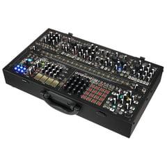 Make Noise Black & Gold Shared System Plu