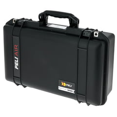 "Peli 1525 Air Case ""Foam"" B-Stock"