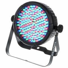 Marq Lighting Colormax PAR64