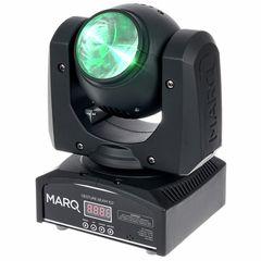 Marq Lighting Gesture Beam 102