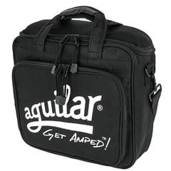 Aguilar AG 700 Bag