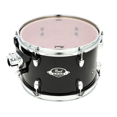 "Pearl 12""x08"" Export Tom Tom #31"