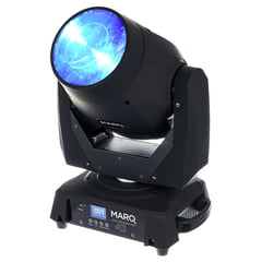 Marq Lighting Gesture Beam 400 B-Stock