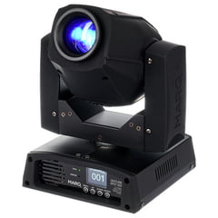 Marq Lighting Gesture Spot 300