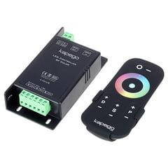 KapegoLED RF Controller Color Remote