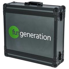 Fun Generation 3HE ECO Wood Rack 35