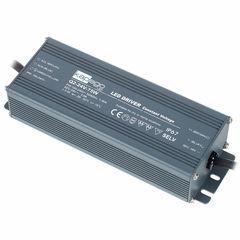 KapegoLED Power Supply Q2-24V-75W