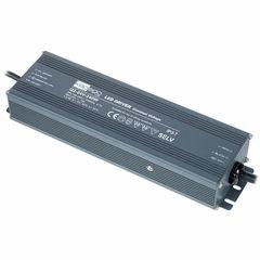 KapegoLED Power Supply IP24V-240W