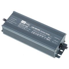KapegoLED Power Supply Q2-12V-75W