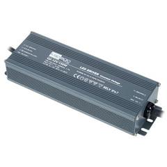KapegoLED Power Supply Q2-12V-150W